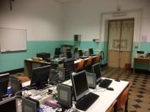 Aula PC IMG_3918