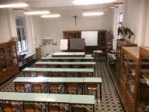 aula scienze IMG_3926