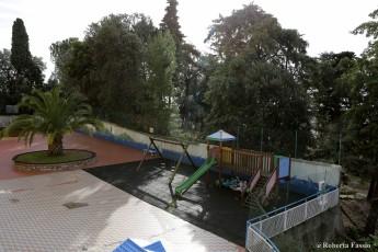 IMG_0560R.Fassio (1)