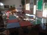 mensa per Kids IMG_3947