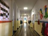 primaria corridoio IMG_3920